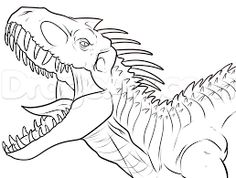2d197b6f2384c5d3d4b423ff44a7c3f5 jurrasic world party dinosaur birthday
