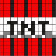 Minecraft Character Perler Patterns por CraftsByMenagese en Etsy - Everything About Minecraft Steve Minecraft, Minecraft Pattern, Minecraft Crochet, Hama Beads Minecraft, Minecraft Drawings, Minecraft Pixel Art, Minecraft Designs, Minecraft Crafts, Disney Minecraft