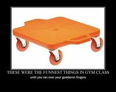lol I loved these things!