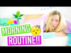 10 Life Hacks for LAZY College Students!! Back to School! Alisha Marie - YouTube