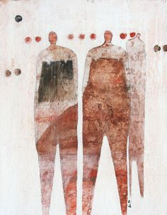 Top Of Line on Etsy by Scott Bergey