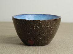 ceramic  星の海/ボウル