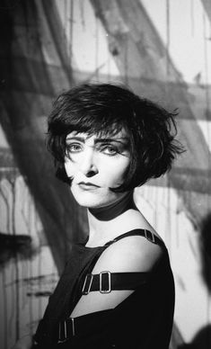 © Richard Bellia - Siouxsie Sioux