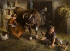 Morgan Weistling (1964, American) AM I WRONG DO MILK COWS HAVE HORNS I AM ALL CITY THIS JUST STRUCK ME ODD