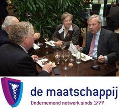 """JAAP DE HOOP SCHEFFER TE GAST BIJ """"DE MAATSCHAPPIJ"""" OP WOENSDAG 17 DECEMBER 2014 JL.  Lees bericht: http://www.wekdordrecht.nl/jaap-de-hoop-scheffer-te-gast-bij-de-maatschappij-op-woensdag-17-december-2014/"""