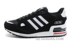 low priced e7c8a d1aef Soldes Top Achats Homme Adidas Originals ZX750 Noir Blanche Chaussures  Vente For Sale DbBJm, Price   72.00 - Adidas Shoes,Adidas  Nmd,Superstar,Originals