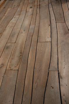 + #wooden_floor