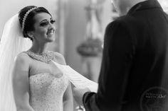 Casamento da Janaína e do Flávio