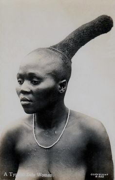 23 Best Zulu Women Images African Fashion African Women People