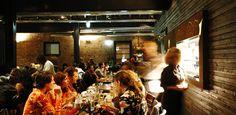 Restaurants in Sydney – Monkey Magic. Hg2Sydney.com.