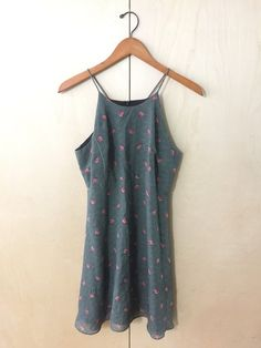 SOLD My Rosemary Dans Dress by ! Size 8 / M for $$15.00. Check it out: http://www.vinted.com/womens-clothing/casual-dresses/21977402-rosemary-dans-dress.