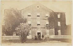 ARTICLE: From Dictionary of Sydney website - Children's institutions in nineteenth-century Sydney Historical Images, Historical Sites, Library Research, History Teachers, Tasmania, Western Australia, Family History, Geography, Sydney