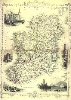Free Irish Genealogy eBooks Thank you Peter J Clarke