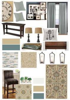 Sherwin Williams Gray Screen Sw 7571 Gray The New Neutral Gray Paint Colors Pinterest