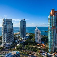 Have a great weekend Miami  #miamibeach #weekends #miamiguide