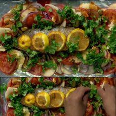 Ep 8 of #Culture #NOW on #Vimeo #fish #Moroccan #cuisine   https://vimeo.com/150774935