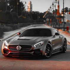 Get your Auto Dealer License in 21 days thru Florida State or become a Dealer Rep. in our nationwide Auction Access program. Mercedes Auto, Mercedes Benz Amg, Mercedes Sport, Bentley Continental Gt Speed, Muscle Cars, Daimler Ag, Benz Car, Future Car, Car Photos