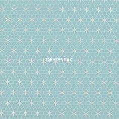 Summer Breeze – BN Wallcoverings Vliestapete – Tapeten Nr. 17901 in den Farben Türkis jetzt bei TapetenMax® ✔ Schnelle Lieferung ✔ Kostenloser Versand ab 50€