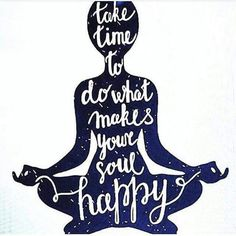 #Yoga #Happy #feelgood #quote