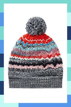 bdd2bf93182 20+ Cool Beanies For The Non-Hat Girl