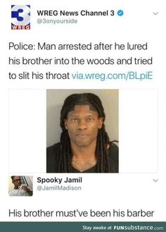 Are you a Black Memes lover? Here is the collection of 46 hilarious memes of black people that will make your day lol and more entertaining than ever. Funny Black Memes, Really Funny Memes, Stupid Funny Memes, Funny Relatable Memes, Haha Funny, Funny Tweets, Funny Fails, Funny Posts, Funny Quotes
