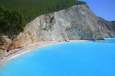 Algunos lugares extraordinarios que todo el mundo debería visitar 9