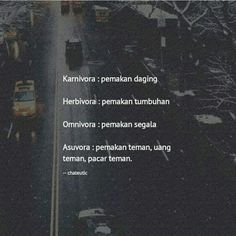 New Quotes Indonesia Lucu Funny Ideas Best Advice Quotes, Quotes Rindu, Quotes Lucu, Mood Quotes, Faith Quotes, Happy Quotes, True Quotes, Funny Quotes, Funny Memes