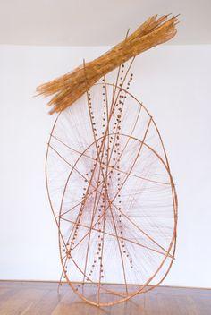 "bamboo & thread  ""opium war""  milanklic.com"