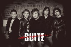 Honeymoon Suite Live @ The Edelweiss Tavern in Kitchener, Ontario - Friday, March 21, 2014. Tickets available at: http://www.ticketscene.ca/events/9964/
