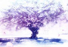 Anime Touhou Pastel Hakurei Reimu Kirisame Marisa Wallpaper