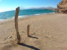 Crete 2017.