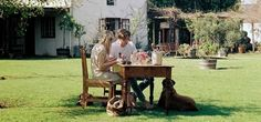Stellenbosch Wine Route: Best Wine Farms For Lunch Cape Town Cape Town, Farms, South Africa, Lunch, Wine, Board, Homesteads, Eat Lunch, Sign