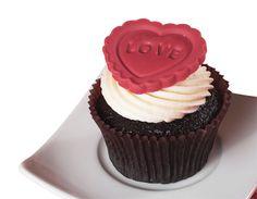 A chi ama fare i dolci questo è un concorso da non lasciarsi sfuggire! ... in palio dei premi sensazionali!  http://www.saporie.com/it/doc-s-31-17655-1-i_dolci_del_cuore_in_arrivo_il_nuovo_contest_per_dire_ti_amo.aspx   #contest #foodblogger #cucina #dolci #sanvalentino