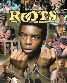 I like this movie because it actually does take you back to your roots and gives me a better appreciation for how far we have come as people. Roots received 36 Emmy Award nominations, winning nine.