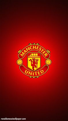 List of Latest Manchester United Wallpapers For Pc Barcelona Wallpaper Ios Manchester United Premier League, Manchester United Legends, Manchester United Football, Manchester United Wallpapers Iphone, Logo Wallpaper Hd, Macbook Wallpaper, Wallpaper Ideas, Snowman Wallpaper, Football Wallpaper