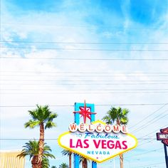 Visit the website above simply press the highlighted link for extra choices viva las vegas wedding chapel Visit Las Vegas, Las Vegas Blvd, Las Vegas Trip, Las Vegas Nevada, Las Vegas Travel Guide, Las Vegas Pictures, Vegas Showgirl, Las Vegas Weddings, That Way