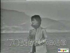 Lee Soo Mi - 미워도 다시 한 번
