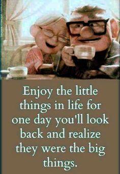Up quotes disney, disney senior quotes, disney Citations Disney, Citations Film, Positive Quotes, Motivational Quotes, Funny Quotes, Inspirational Quotes, Up Movie Quotes, Great Quotes, Quotes To Live By