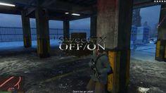 GTA 5 - SweetFX / Reshade - gameplay PC [ Improved graphics mod ] Window...