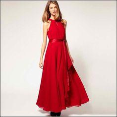 Summer dresses for women over 50 cheap