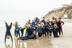 www.elihoward.com | Eli Howard Surf School | Surfing Lessons Cardiff By the Sea | Surfing Classes California | www.thebestsurfschools.com | The Best Surf School Cardiff by the sea