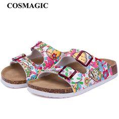 e7bb22837d2f0 10 Best Women Sandals - Flat images