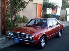 1979_honda_accord_4_dr_sedan-pic-8632528027397117583.jpeg 712×533 pixels