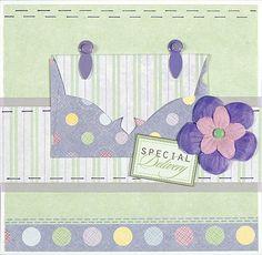 Mini Envelopes Envelope Templates, Make Your Mark, Envelopes, Kids Rugs, Mini, Kid Friendly Rugs, Nursery Rugs