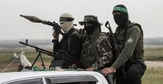 """Hamas Threatens Action Against Israeli Agents in 'Coming Hours and Days'.The spokesman for the Interior Ministry in Gaza said on Saturday afternoon that the Strip's defense apparatuses will make the move """"in order to ensure the security"""" of Palestinian society.On Wednesday, a news site linked to the terrorist group posted a video showing Israeli leaders in snipers' cross hairs. Fuqaha, originally from the village of Tubas in the northern West Bank, was exiled at Israel's demand to Gaza."""