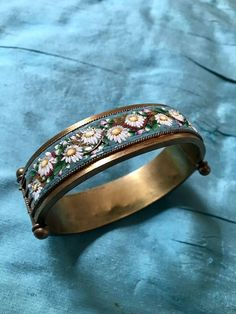 Mosaic Pieces, Jewelry Bracelets, Vintage Jewelry, Jewelry Design, Art Deco, Brooch, Jewels, Antiques, Womens Fashion
