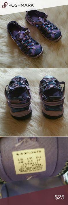 Stride ride shoes size 3M Excellent condition Stride Rite Shoes Sandals & Flip Flops