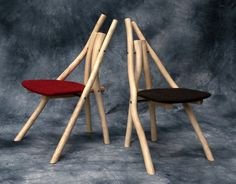 Karen Hansen furniture