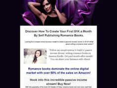 Try Romance To Cash Now- http://www.vnulab.be/lab-review/romance-to-cash