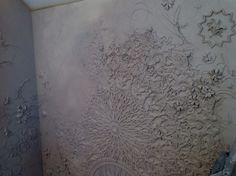 Стена#art #artist #sculpture #wall #goga #artshooter #flowers #live #beautiful #love #interior #design #гога #искусство #барельеф #цветы #панно #красноярск #3d #скульптура #интерьер #дизайн #розы #roses #moscow #kazan #basrelief #relief